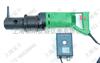 电动扳手优质电动扭剪扳手套筒型号