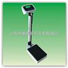 TCS-200-RT昆明电子体重身高秤厂家批发