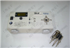测量仪江苏数显扭力测量仪制造厂