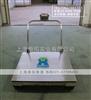 SCS-移动式电子地磅秤,上海电子磅秤,5吨双层电子地磅