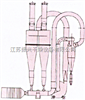 淀粉專用氣流干燥機