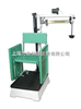 RGT-100-RT福州机械儿童体重秤价格优惠