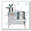 大型商用豆浆机,一个人操作的豆浆机,全自动豆浆机