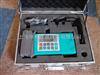 测量仪带计算功能的数显扭力测量仪