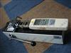 测试仪易操作端子拉力测试仪净重