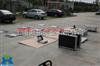 SCS动态电子轴重秤,浙江轴重电子地磅秤,50吨荷载汽车衡