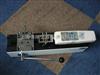 测试机端子拉力测试机零售额