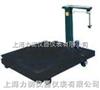 SGT太原单标尺地上衡生产厂家