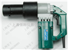 电动扳手600N.m电动扭剪扳手图片