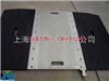 SCS30吨轴重秤,*超载电子秤,100吨动态便携式汽车衡
