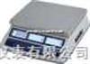 AHC沈阳3kg/0.05g高精度计数电子秤厂家批发