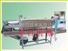 河粉机设备、多功能河粉机