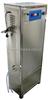 HW-ET-100GHW-ET-100G水冷外置式臭氧发生器参数图片及安装方法