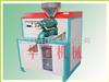 米线机设备、米线加工设备、米线生产设备