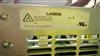 ESS 300-50-2-D-RSTL电源维修LAMDBA电源模块维修LAMDBA EMS电源维修厂家