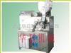 米线机、全自动米线机、多功能米线机、米线