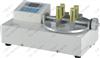 测试仪瓶盖扭力测试仪原理