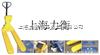 HCS桂林电子液压叉车称  泉州电子液压叉车称