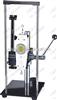 试验机手压式拉力试验机工作原理