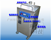 HW-YD-10G臭氧机蔬菜大棚臭氧消毒机,组培室消毒臭氧机,香菇接种房臭氧灭菌机