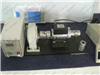测量仪西安动态扭力测量仪材质