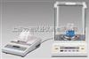 BT125D德国赛多利斯电子分析天平现货热卖中