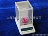 FA114国产海康电子天平厂家直销