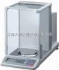 ANDGH-300进口双量程专业型分析天平天津代理商