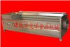 MQT-1500海产品清洗机,海虹清洗机
