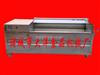 MQT-1500海产品清洗机,扇贝清洗机