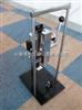 测试仪手压式拉力测试仪
