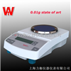 WT6002宁波小天平,电子天平
