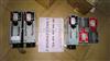 LUST伺服驱动器维广州路斯特伺服驱动器维修CDD34.005.C2.0