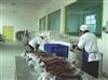 风味食品低温灭菌机械设备