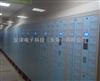 12门储物柜钢制文件柜 钢具储物柜 钢质更衣柜 铁皮柜生产厂家