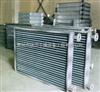 空氣熱交換器圖片_空氣熱交換器性能