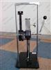测试仪拉力测试仪配备如何选?