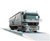 合金钢模拟汽车衡120吨高强度汽车地磅厂家直销n