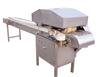芦笋切断机(图) 芦笋加工设备