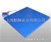 SCS电子地磅1——30吨电子地磅/不锈钢磅秤