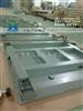 SCS冶金厂2T电子秤,推车电子地下衡,冶金厂3T电子平台磅