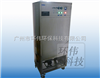 HW-ET-300G中药饮片消毒灭菌臭氧发生器造型及常规用法