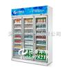 制冷设备/饮料冰柜
