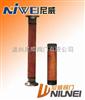 FPV-XT,FP-XT呼吸阀氧气管道阻火器