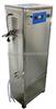 HW-ET-50G纯水消毒臭氧发生器配置