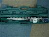 测力扳手750N.m表盘测力扳手