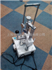 SGL-1000国产带信号输出弹簧测力仪-弹簧拉压试验机