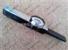 SGACD-100检测用指针式扭力扳手——带峰值的表盘测力扳手