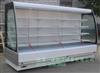 FMG--C1新款风幕柜,新款立风柜,火腿乳品冷藏柜