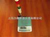 AHW吉安15kg报警电子秤